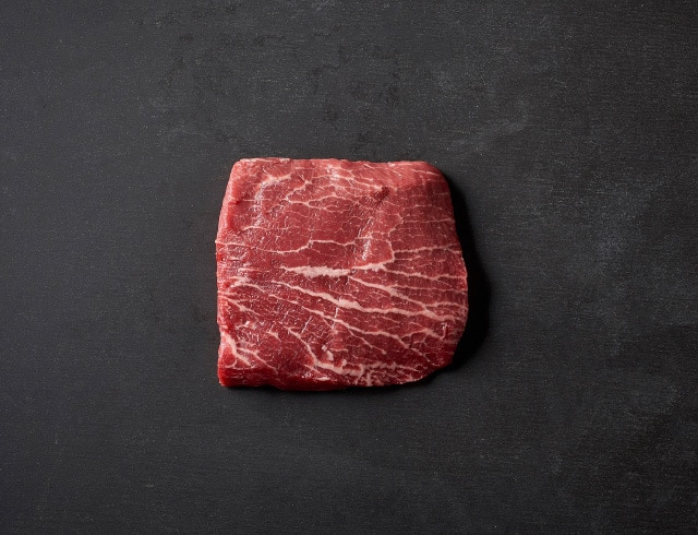 Beef-Flat-Iron-Steak