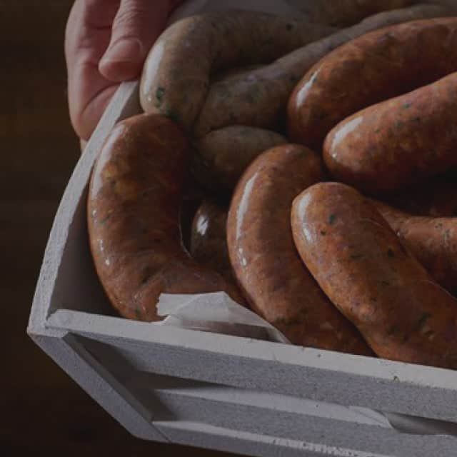 Exclusive-Sausages-Plain-Range