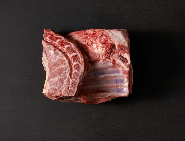 Lamb-Shoulder-Square-Cut