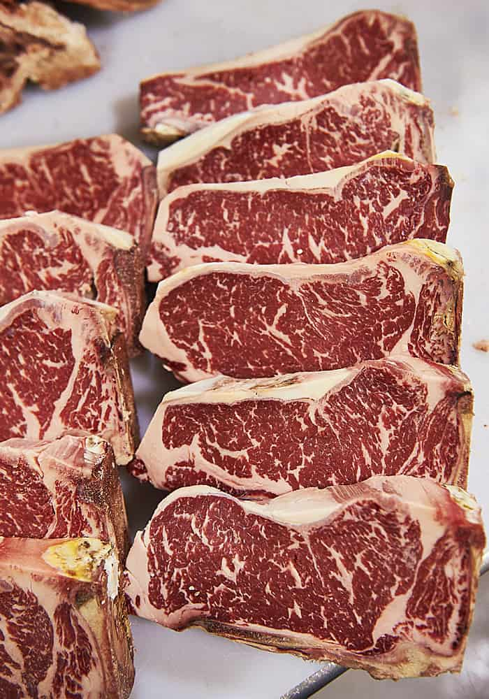 Why-Dry-aged-Blog-inset