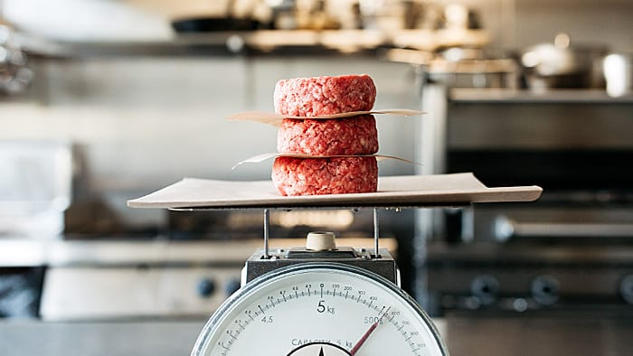 Burger-Consistency-Any-Size-700pxWide