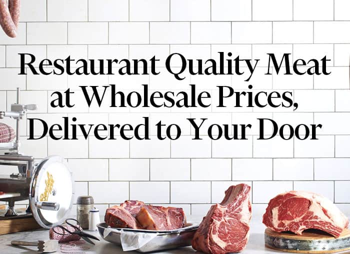 Haverick-Meats-to-you-Home-Delivery