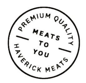 Haverick Meats - Premium Quality Meats to You
